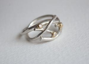 branch ring1